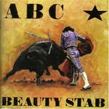 Beauty Stab/ABC☆