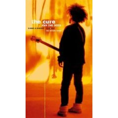 The Cure/Join The Dots