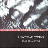 cocteau Twins 6