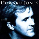 HOWARD JONES BEST