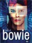 Bowie DVD