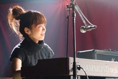 ichizsukayuko