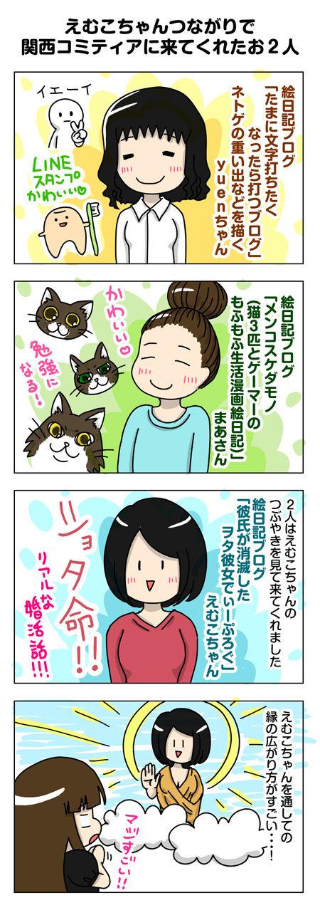 関西コミティア_3