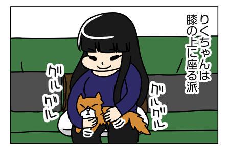 猫漫画5_甘え方もそれぞれ_1_02