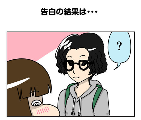153_01