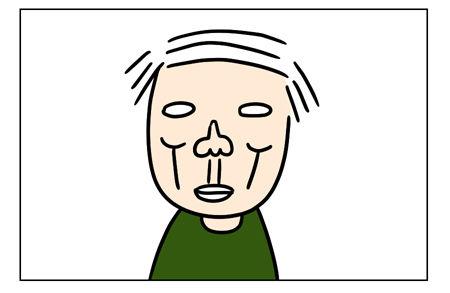 夫の顔に既視感_2_03