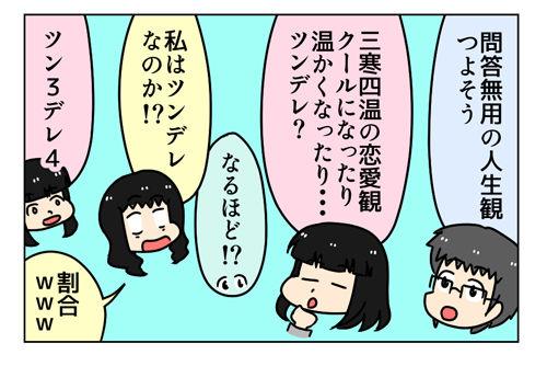 心理テスト_ヒロニキ嫁子yuen編_3_04
