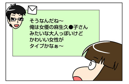 1_1_03