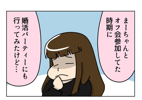 1_1_01