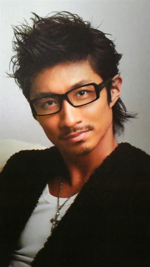 piyokiti-news.ldblog.jp