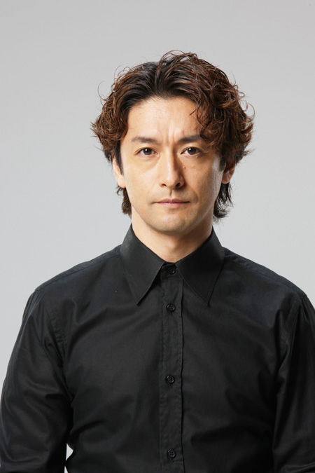 ぴよ吉のニュースNOW   石丸幹二 ミュージカル 倍返し コメント