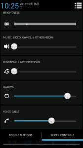 Screenshot_2013-02-16-10-25-24