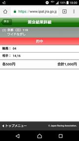 5177e93b.png