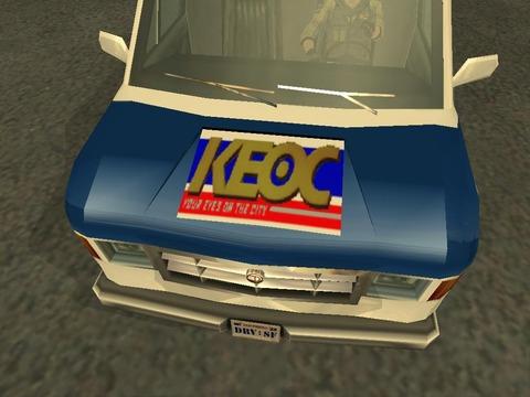 keoc news van (4)