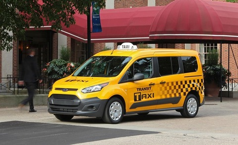 2014-ford-transit-connect-taxi-photo-542009-s-1280x782