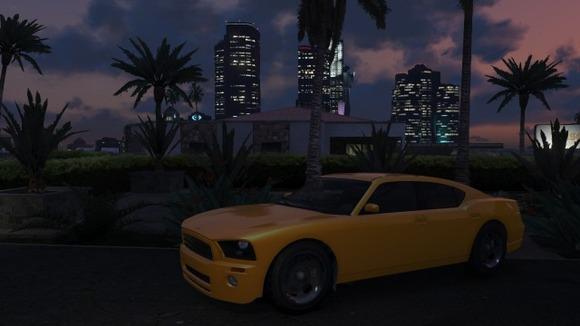 buffalo_taxi2