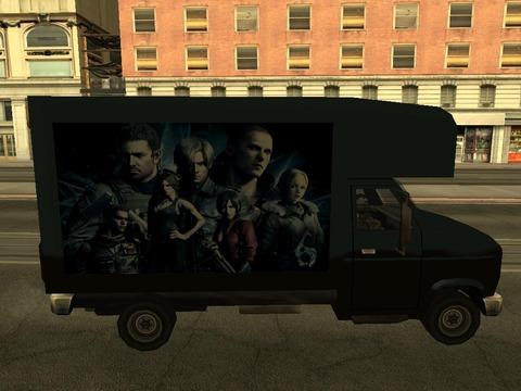 re6 truck (1)