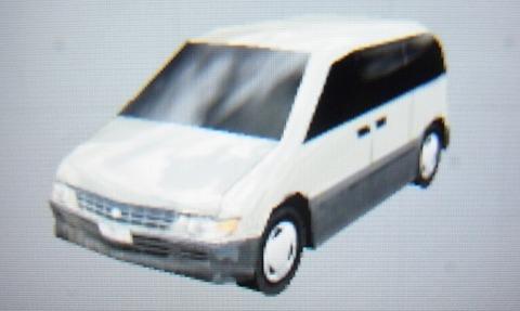 RIMG1725