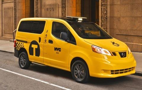 Nissan-Taxi-580x368