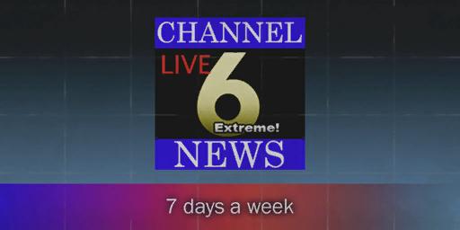 Channel_6_news_124_billboard35_cb