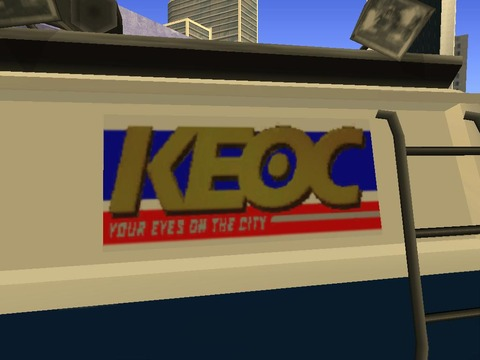keoc news van (3)