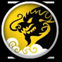 Logo_ronin