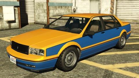 primo_cab3