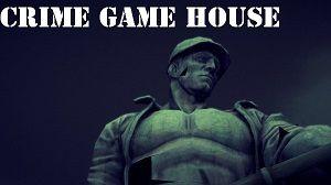 Crimgame and Chaos House