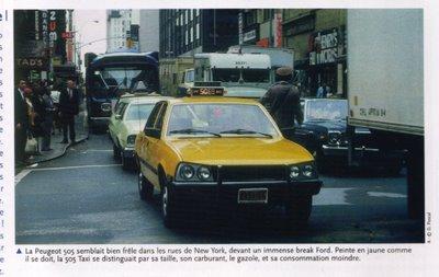 taxi-usa1m