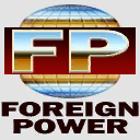 Foreign Power