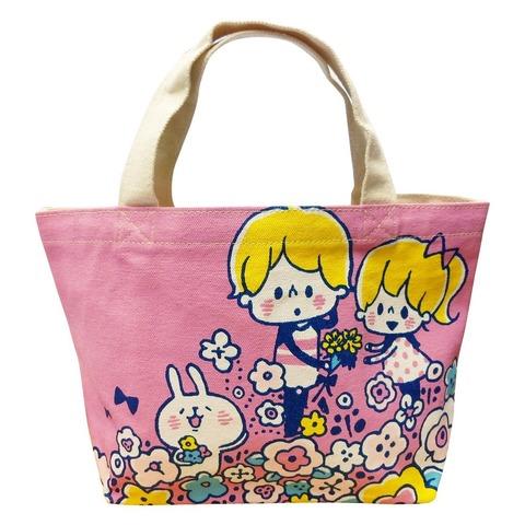 kanahei_bag