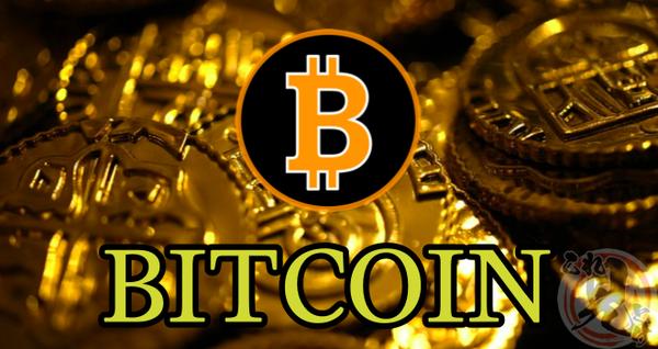 bitcoin-ec