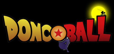 doncoball