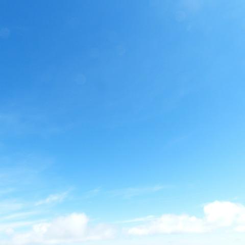 sky-183869_1280