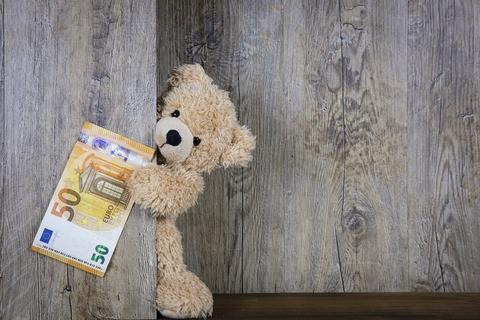 money-3097319_960_720
