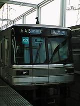 95cbc8cf.jpg