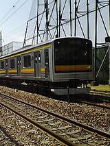 96aff7c7.jpg