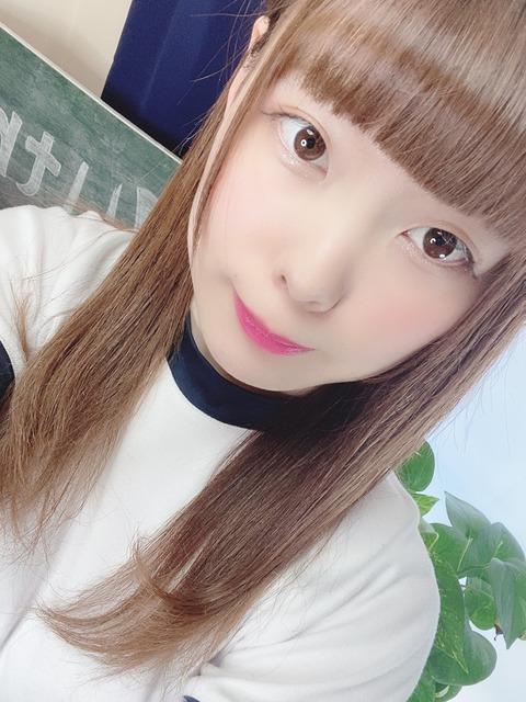 はるひ氏 (4)