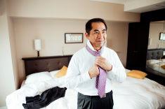 stock-photo-14938244-日本のビジネスマンのホテル