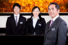 stock-photo-15746385-hotel-reception