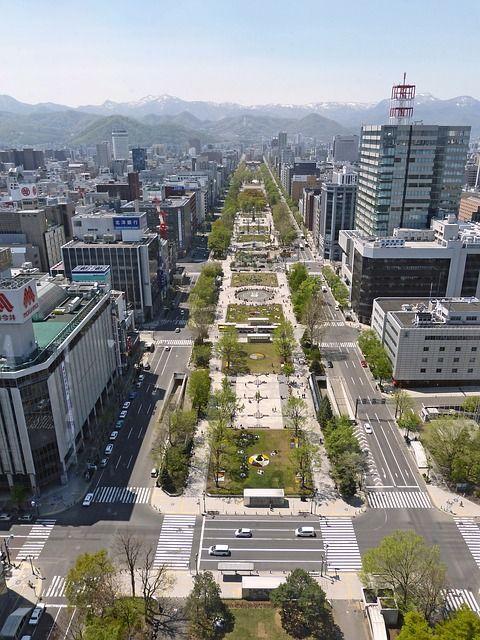 japan-357241_640