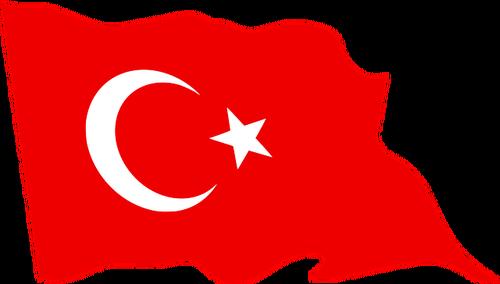 flag-1295884_640