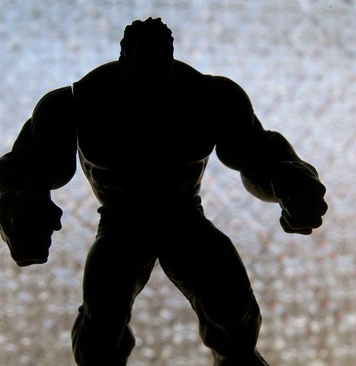 hulk-389216_640