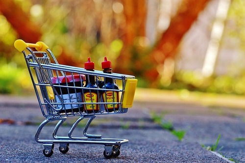 shopping-cart-1080835_640