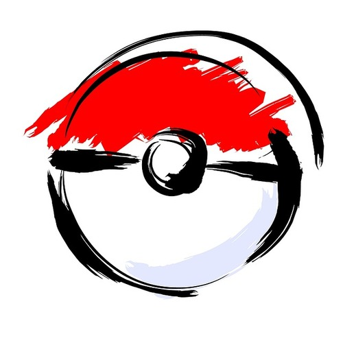 pokemon-1513925_640