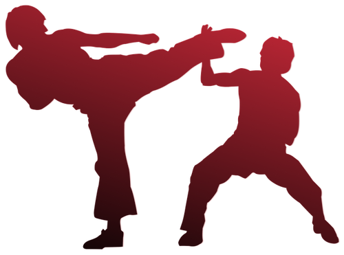 karate-971341_640