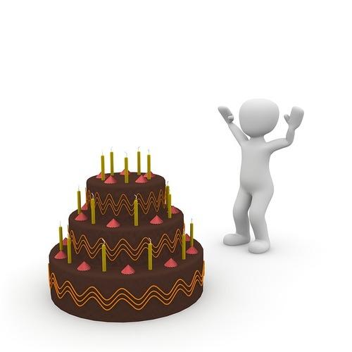 cake-1015655_640