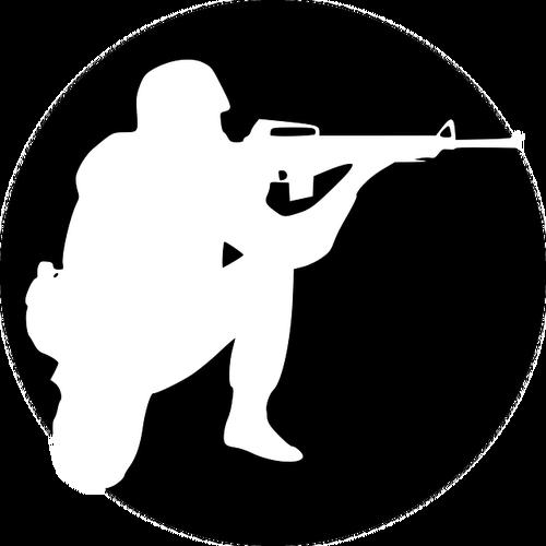 soldier-297267_640