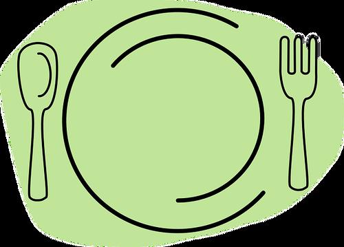 cutlery-297617_640