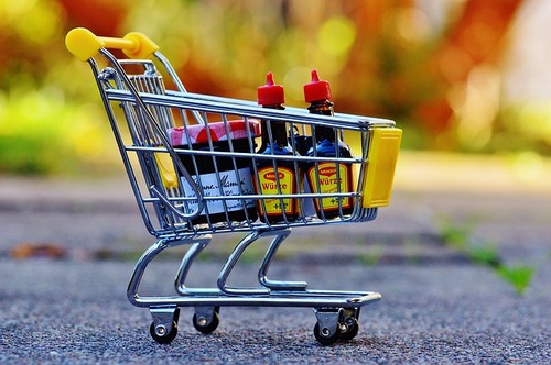shopping-cart-1080836_640